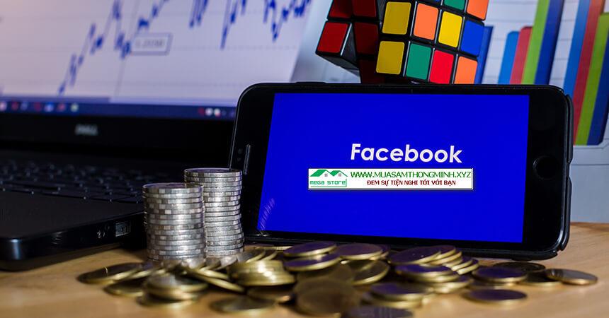 Facebook Pixel là gì? Hiểu rõ A-Z để chạy quảng cáo hiệu quả hơn.