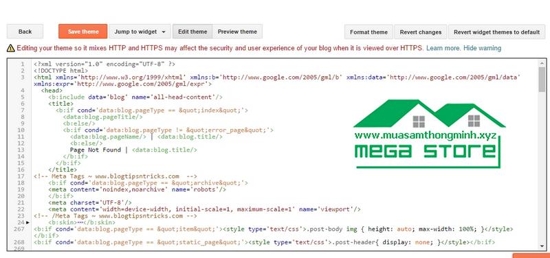 Hướng dẫn cài đặt Google Analytics toàn tập