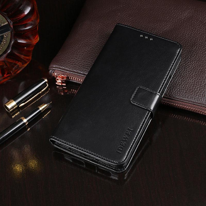 Bao Da Samsung Note 10, Note 10 Plus – Chính Hãng IDEWEI