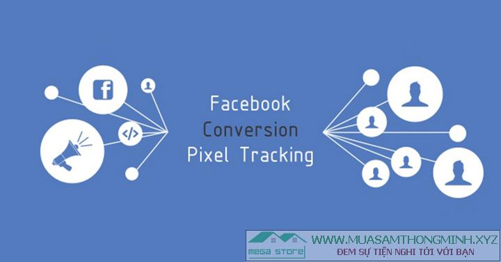 Tạo chuyển đổi tùy chỉnh với Pixel Facebook