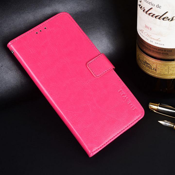 Bao Da Điện Thoại iPhone 8 Plus – 5.5 inch – Da Bò Xịn – Chính Hãng IDEWEI Bao Da Điện Thoại iPhone 8 Plus – 5.5 inch – Da Bò Xịn – Chính Hãng IDEWEI Bao Da Điện Thoại iPhone 8 Plus – 5.5 inch – Da Bò Xịn – Chính Hãng IDEWEI