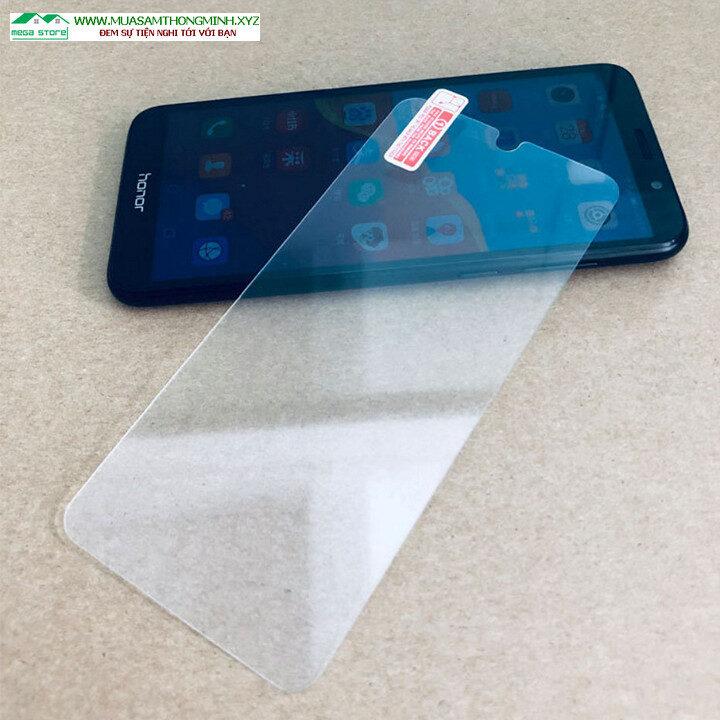 Kính cường lực điện thoại Redmi Note 9, Note 9S, Note 9 Pro