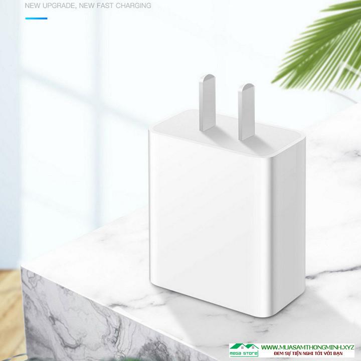 An toàn tuyệt đối với tính năng bảo vệ quá áp và kiểm soát nhiệt độ
